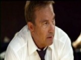 Kevin Costner Leads All-star Cast In 'Draft Day'