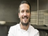 Kitchen Superstars: Fabio Viviani Keeps It Simple