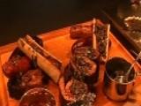 Kitchen Superstars: Victor Albisu's Amazing Asado