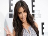 Kim Kardashian's Game App Could Earn $200M