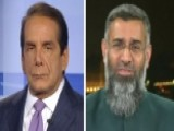 Krauthammer's Take: Imam Says Sharia Law's Coming