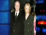 Kidman's Father Dies Suddenly