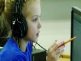Kindergarten Teacher Takes On Standardized Testing