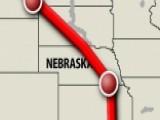 Keystone XL Pipeline Major Issue In Nebraska House Race