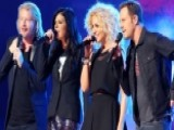 Know Your Bandmate: Little Big Town