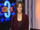 KT McFarland: GOP Needs Clear Foreign Policy Strategy
