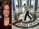 KT McFarland On Release Of CIA Report: First Do No Harm