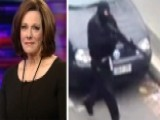 KT Mcfarland On The 'new Face Of Terrorism'