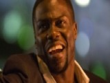 Kevin Hart Heads To The Altar