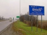 Kentucky Counties Push For Local Right-to-work Laws