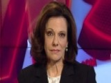 KT McFarland's 'multi-pronged' Approach To Stop ISIS