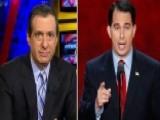 Kurtz: Are The Media Playing A 'gotcha Game'?