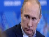 K.T. McFarland On Why Putin Will Become More Reckless