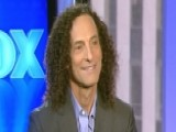 Kenny G's Favorite Travel Destinations