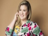 Kelly Clarkson's 'super Hormonal' New Album