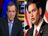 Kurtz: Politico's 'horror' Show