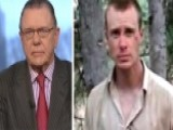 Keane On Bergdahl Swap: 'This Deal Was Lousy'
