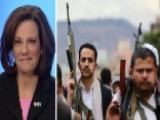 KT McFarland: We Are Witnessing Civil War Within Islam