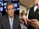 Kurtz: The Gay Marriage Trap