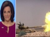 KT McFarland Warns ISIS Will Grow More Powerful Under Obama