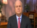 Karl Rove On Church Shooting Renewing Gun Control Debate