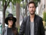 Kourtney Kardashian Kicks Disick To Curb, Report Says