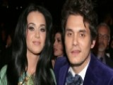 Katy Perry And John Mayer Back On?