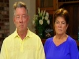 Kate Steinle's Parents Share Her Legacy