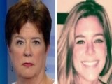 Kate Steinle's Mom On System That Failed Her Daughter