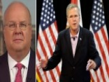 Karl Rove On Jeb Bush's Growing Campaign War Chest