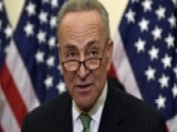 Key Democrats Break With White House On Iran Nuclear Deal
