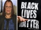 King: 'Black Lives Matter' Protesters Distract From Issues