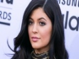 Kylie Jenner Gets Sex Tape Offers