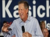 Kasich Lands Major Endorsement
