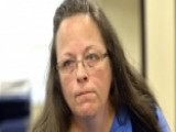 Kentucky Clerk Kim Davis Set To Return To Work
