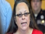 Kim Davis' Significance To The Fight For Religious Freedom