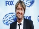 Keith Urban: American Idol May Continue