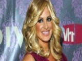 Kim Zolciak Suffers Mini-stroke
