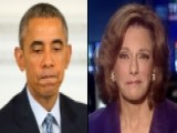 KT McFarland: Obama Is Walking Away From The Middle East