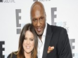 Khloe Kardashian Making Medical Decisions For Lamar Odom
