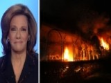 KT McFarland: The Benghazi Question Nobody's Asking