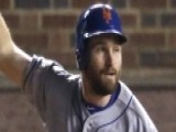 Kilmeade: The Mets Are A Very Strange Case