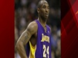 Kobe Bryant Announces He Will Retire At End Of Season