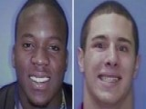 Kidnapped Students Rescued After Being Held Hostage