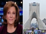 KT McFarland On Obama Administration's 'big Bet' With Iran