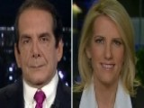 Krauthammer And Ingraham On What To Expect In Iowa