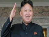 Kim Jong Un Could Be Charged With Crimes Against Humanity