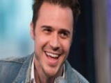 Kris Allen Gets Honest On 'Letting You In'