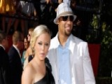 Kendra Wilkinson: Hank Said I Could Cheat, Kind Of