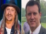 Kid Rock 'beyond Devastated' After Death Of His Assistant